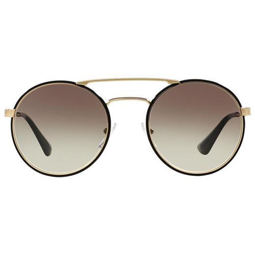 Óculos de Sol Feminino Prada - PR51SS.1AB0A754