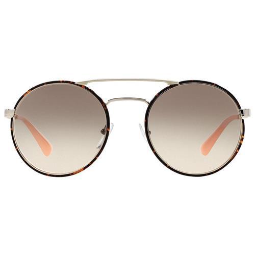 Óculos de Sol Prada PR51SS.2AU4K054
