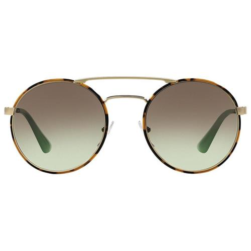 Óculos de Sol Feminino Prada PR51SS.7S04K154