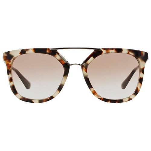 Óculos de Sol Feminino Prada PR13QS.UAO1L054