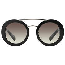 Óculos de Sol Feminino Prada PR13SS.1AB0A754