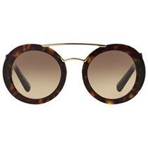 Óculos de Sol Feminino Prada PR13SS.2AU3D054
