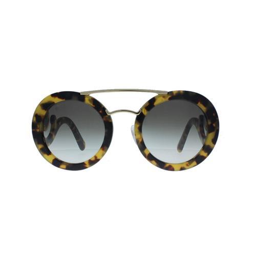 Óculos de Sol Feminino Prada PR13SS.7S00A754