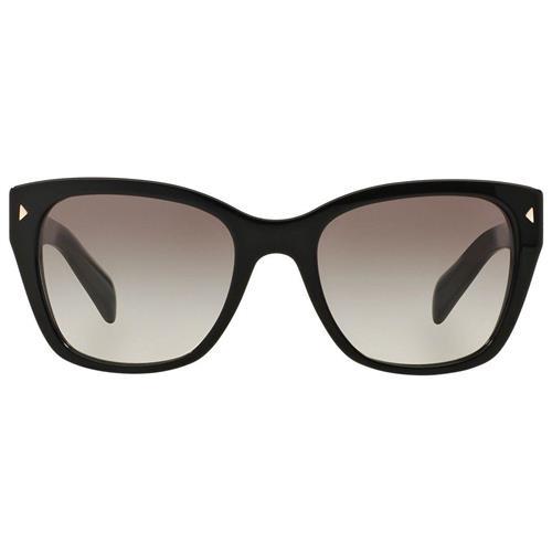 Óculos de Sol Feminino Prada - PR09SS.1AB0A754