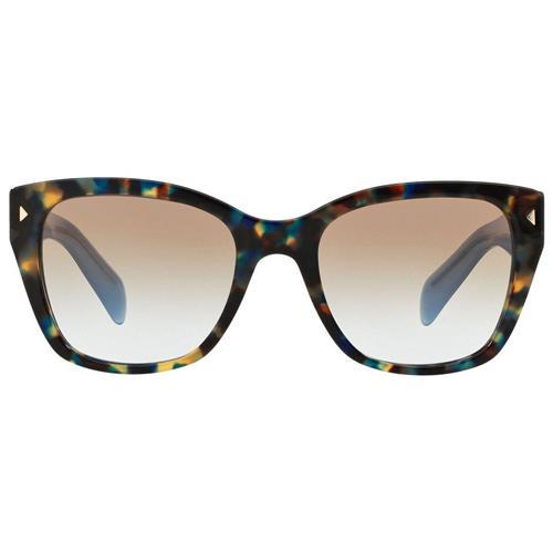 Óculos de Sol Feminino Prada PR09SS.UE14S254
