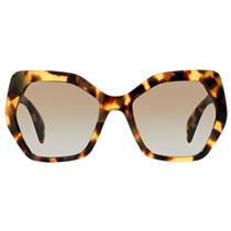 Óculos de Sol Feminino Prada - PR16RS.7S04S256