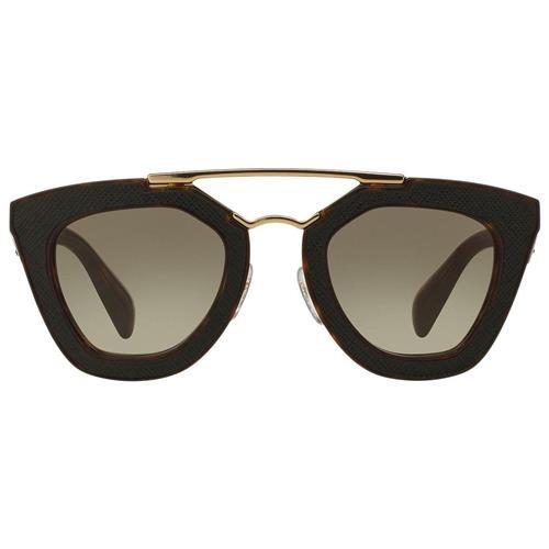 Óculos de Sol Feminino Prada PR14SS.2AU4M149