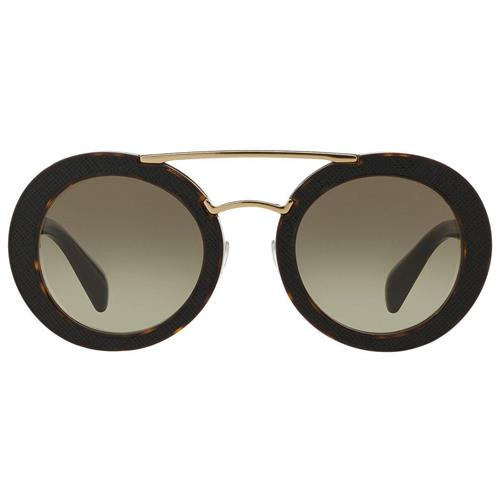 Óculos de Sol Feminino Prada PR15SS.2AU4M153