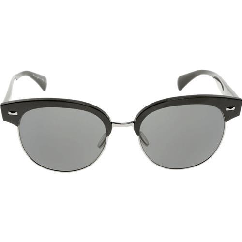 Óculos de Sol FemininoOliver Peoples OV1167S.52228755