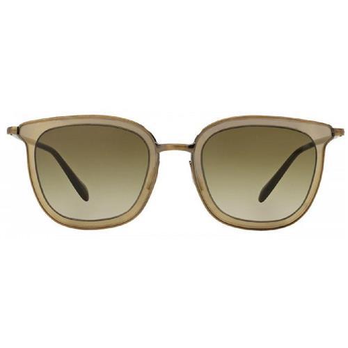 Óculos de Sol FemininoOliver Peoples - OV1184S.50391364