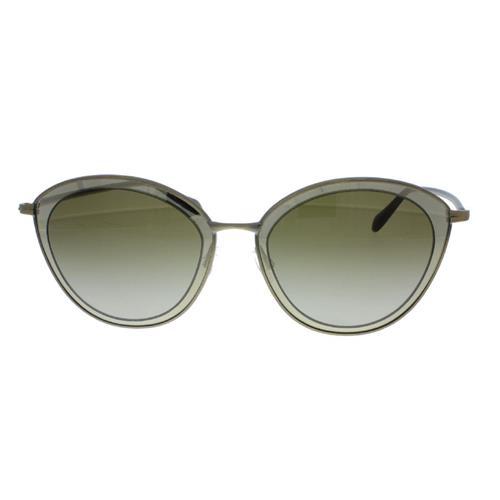 Óculos de Sol FemininoOliver Peoples OV1178S.50391362