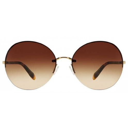 Óculos de Sol FemininoOliver Peoples OV1188S.50351362