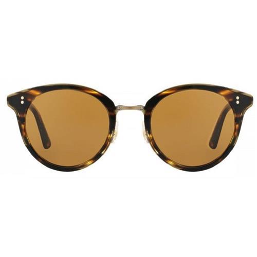 Óculos de Sol FemininoOliver Peoples - OV5323S.10035350