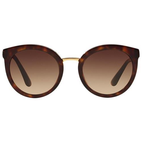 Óculos de Sol Feminino Dolce&Gabanna - 0DG4268 502/1352