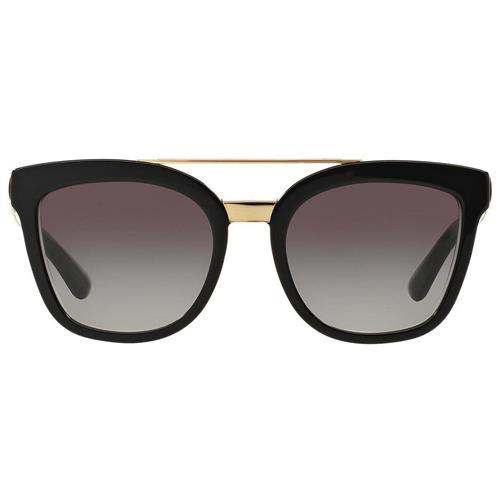 Óculos de Sol Feminino Dolce&Gabbana DG4269.5018G54