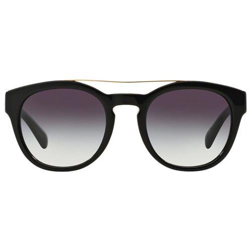 Óculos de Sol Feminino Dolce&Gabanna - DG4274.5018G50