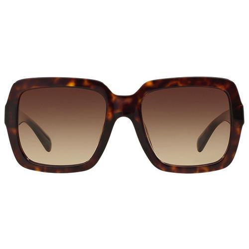 Óculos de Sol Feminino Dolce&Gabanna - DG4273.5021355