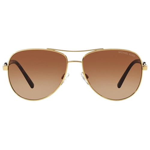 Óculos de Sol Feminino Michael Kors
