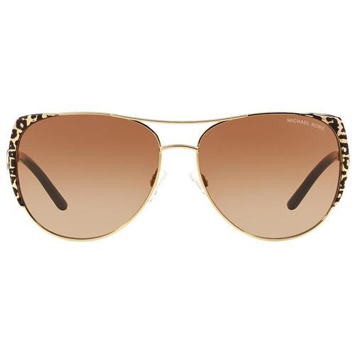 Óculos de Sol Feminino Michael Kors - MK1005.10571359