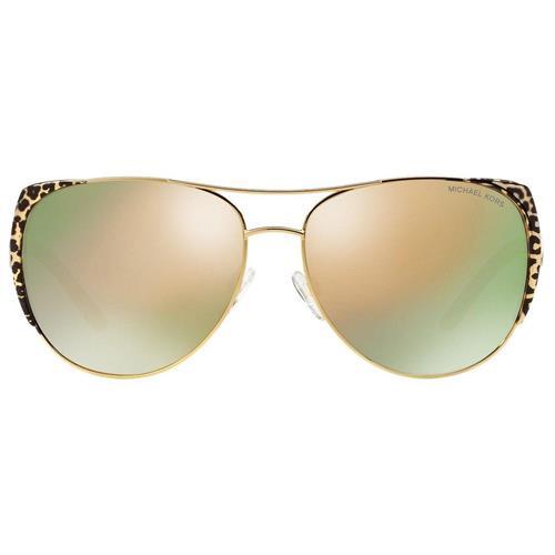 Óculos de Sol Feminino Michael Kors MK1005.1057R559