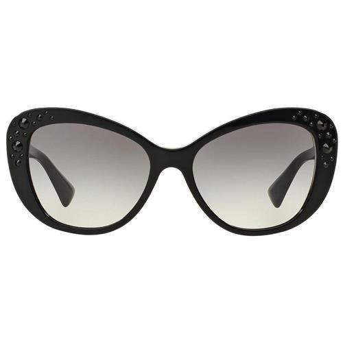 Óculos de Sol Feminino Versace VE4309B.GB11157