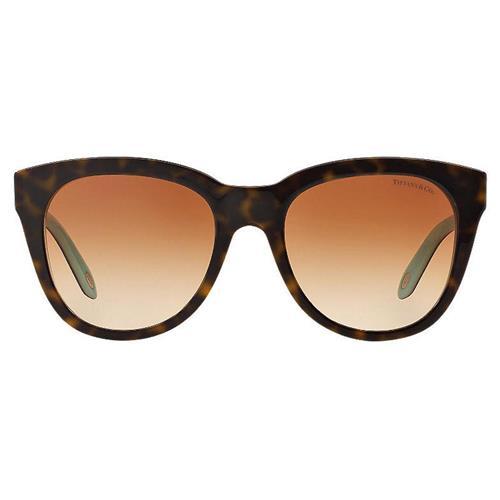 Óculos de Sol Feminino Tiffany TF4112.81343B53