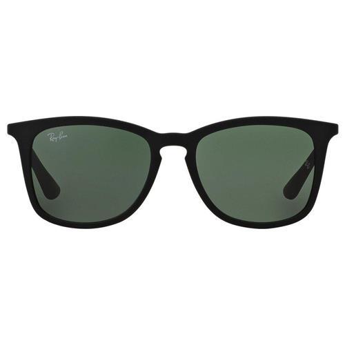 Óculos de Sol Infantil Ray Ban