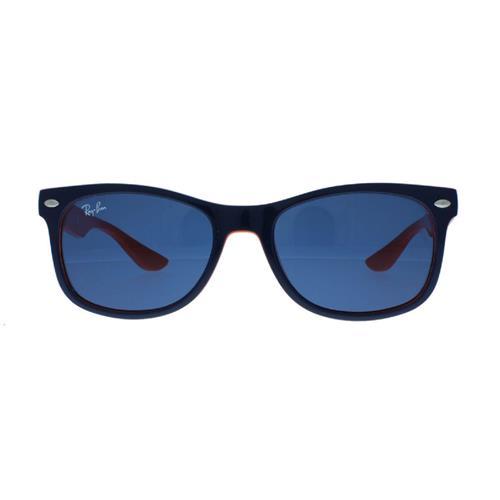 Óculos de Sol Infantil Ray Ban RJ9052S.1788048