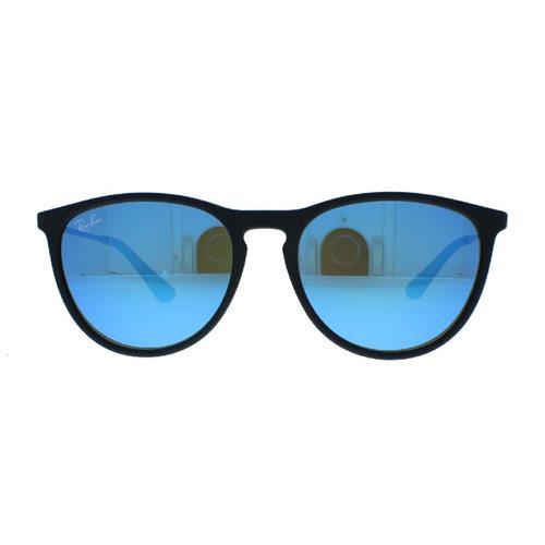 Óculos de Sol Infantil Ray Ban Izzy - 0RJ9060S70055550