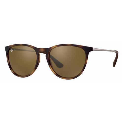 Óculos de Sol Infantil Ray Ban Izzy - RJ9060S.70062Y50