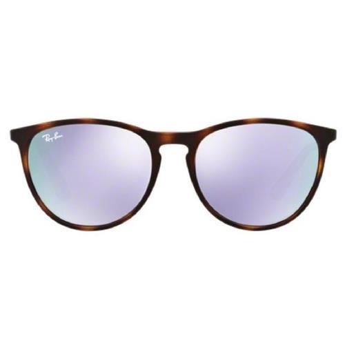 Óculos de Sol Infantil Ray Ban Izzy RJ9060S.70064V50