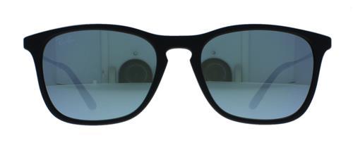 Óculos de Sol Infantil Ray Ban - RJ9061S.70053049