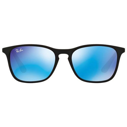 Óculos de Sol Infantil Ray Ban - RJ9061S.70055549