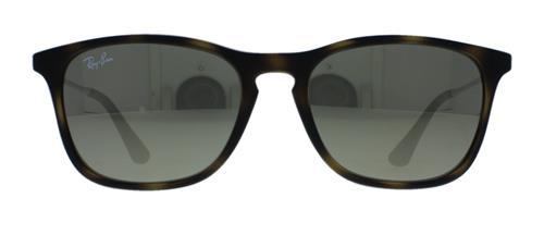 Óculos de Sol Infantil Ray Ban - RJ9061S.70065A49
