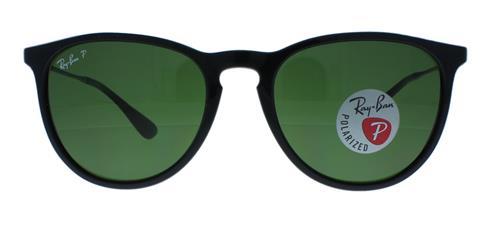 Óculos de Sol Ray Ban Erika
