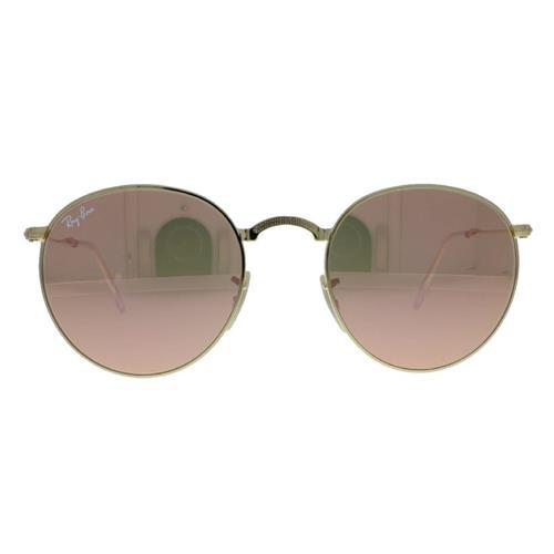 Óculos de Sol Unissex Ray Ban - RB3532.001Z250