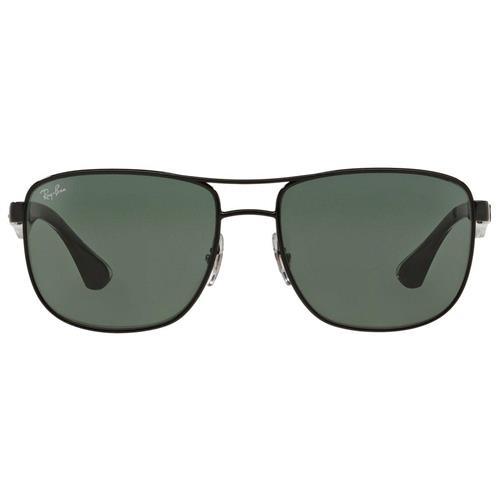 Óculos de Sol Unissex Ray Ban - RB3533.0029A57