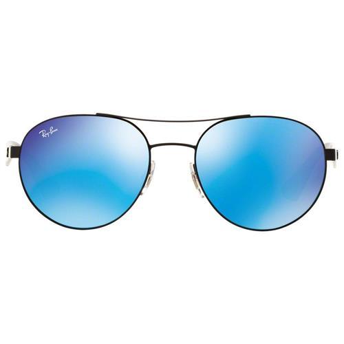 Óculos de Sol Unissex Ray Ban - RB3536.0065555