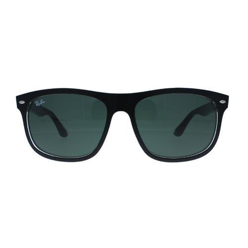Óculos de Sol Unissex Ray Ban - RB4226.60527159