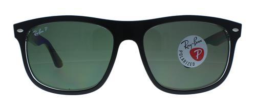 Óculos de Sol Ray Ban RB4226.60529A59