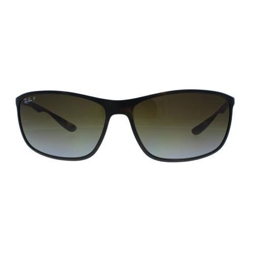 Óculos de Sol Ray Ban RB4231.894T565