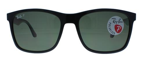 Óculos de Sol Ray Ban RB4232.6019A57