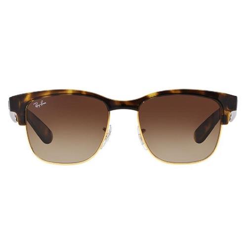 Óculos de Sol Unissex Ray Ban - RB4239L.7101352