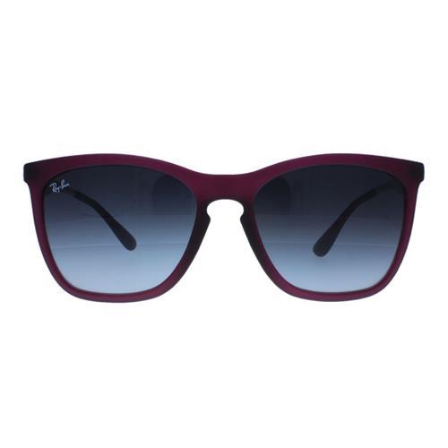 Óculos de Sol Unissex Ray Ban - RB4238L.61628G55
