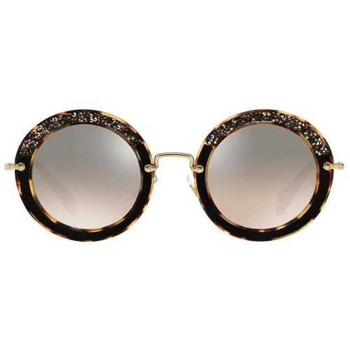 Óculos de Sol Feminino Miu Miu - MU08RS.7S04P049