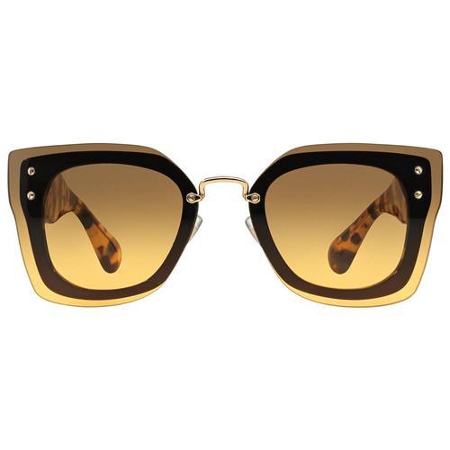 Óculos de Sol Feminino Miu Miu MU04RS.NAI0A367