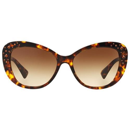 Óculos de Sol Feminino Versace - VE4309B.51481357