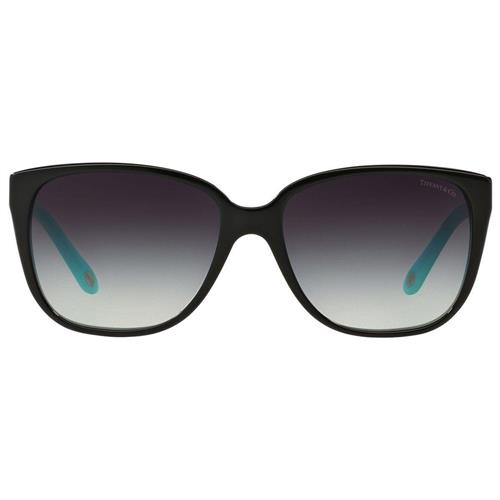 Óculos de Sol Feminino Tiffany TF4111B.80553C57
