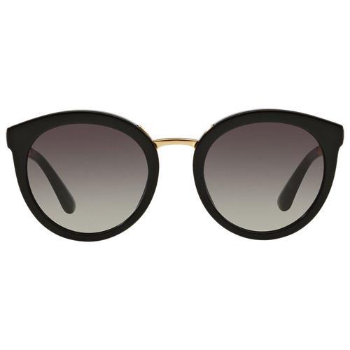 Óculos de Sol Feminino Dolce&Gabanna - 0DG4268 501/8G52