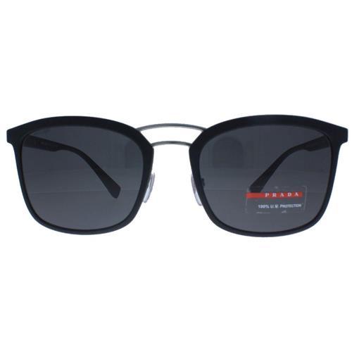 d59e471224d1e Óculos de Sol Masculino Prada - PS03SS.DG05S056 - PS03SS.DG05S056 ...